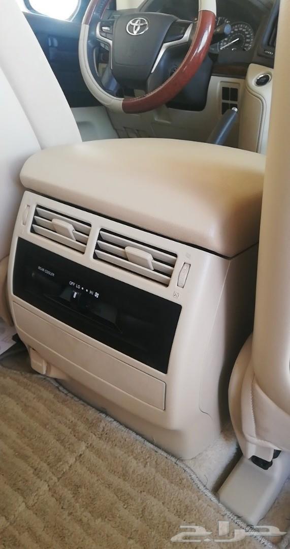 GXR موديل2017 V6 وارد اليحيى فل كامل