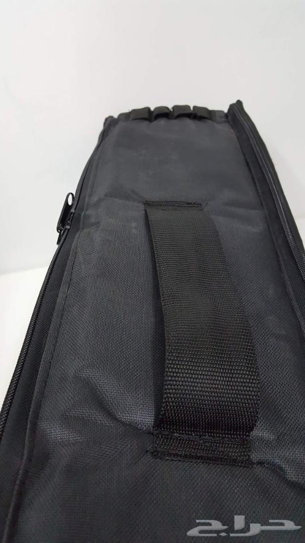 حقيبة لحفظ الطعام والرحلات والاستخدام الرياضي