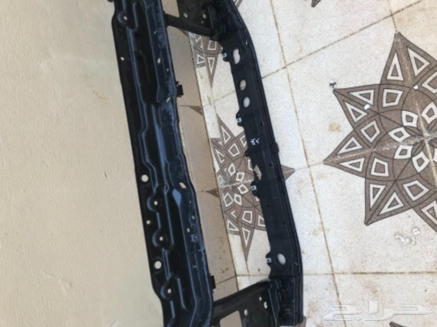جنط سوناتا 2018 اصلي ورفرف وصدرالواجهه