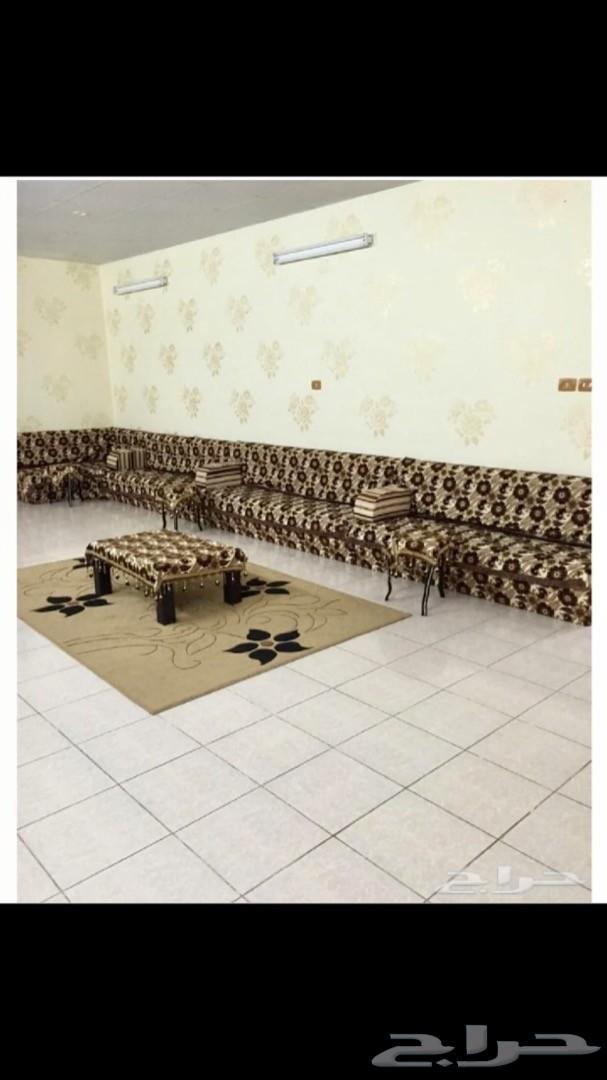 استراحة الفيصل للإيجار 0503043470
