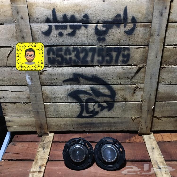 قطع غيار تشارجر وشمعات اصلية