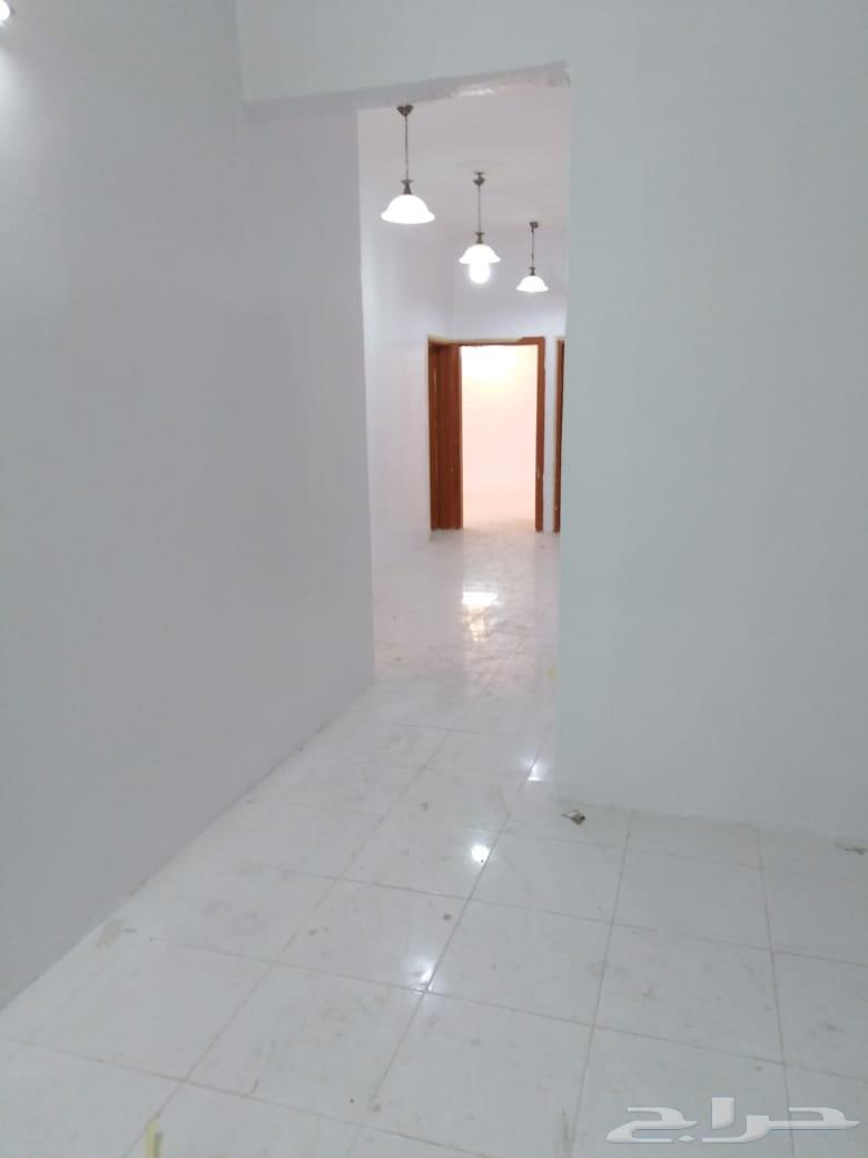 شقه للايجار 5 غرف