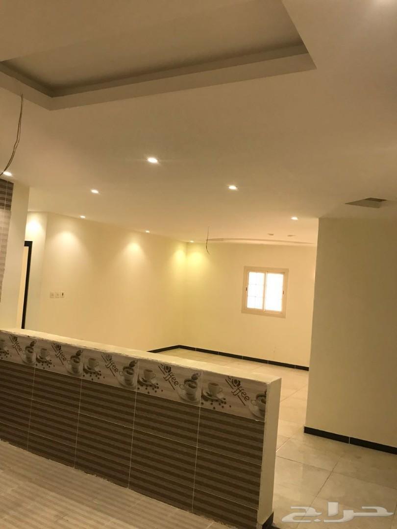 شقه 5غرف للبيع فقط ب 260 الف