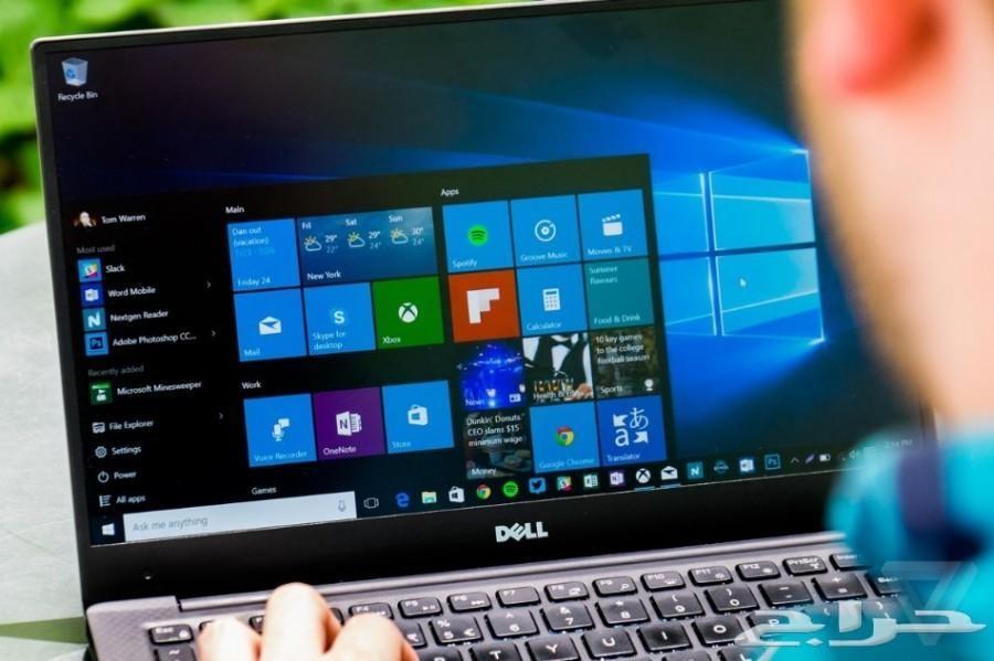 اصلاح جوالات وحواسيب باحترافية تامة