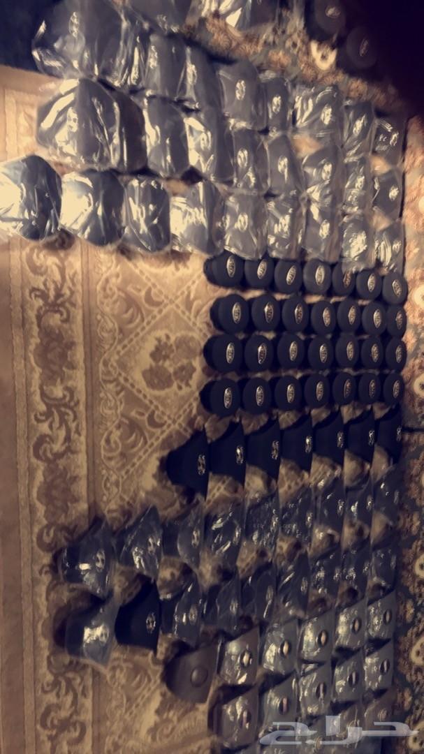 اغطية ارباق جمس سوناتا كيا