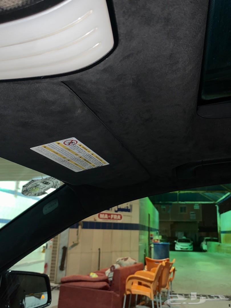 للبيع مرسيدس E63 2011 نظيف جدا ( تم البيع )