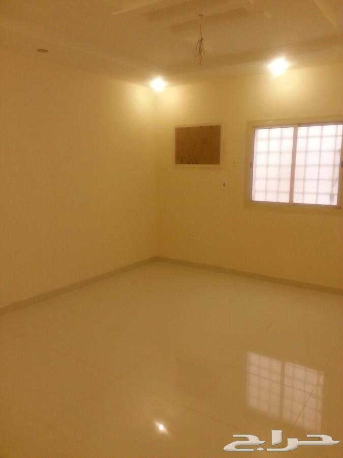 شقة كبيره 6غ مساحتها 250م بالرحاب نظام دفعات