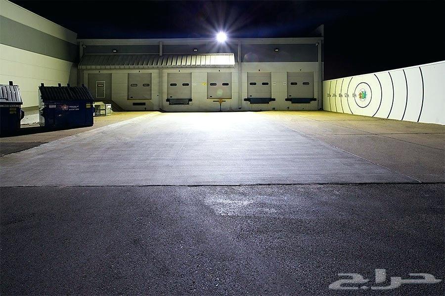 399 ريال - كبس 225 LED - بقوة 21000 شمعة