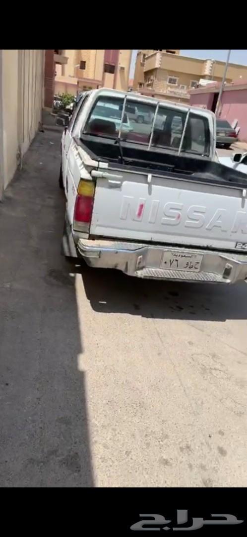 ددسن مسروقه غرب الرياض