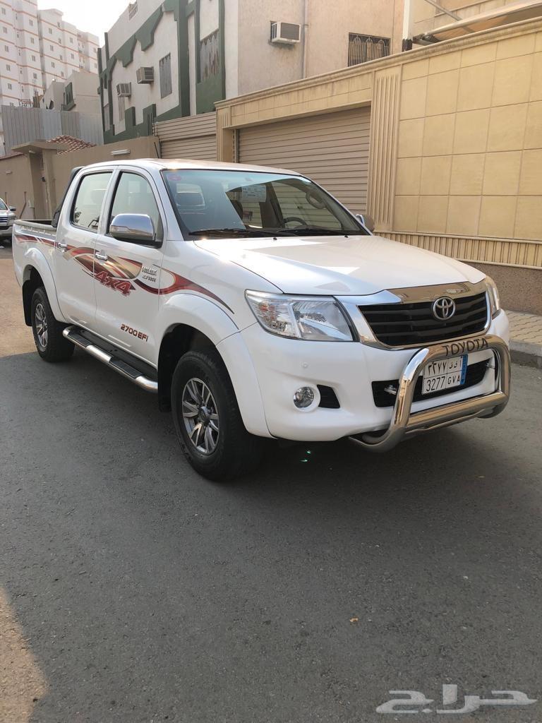 تم البيع عن طريق الموقع الله يبارك للمشتري