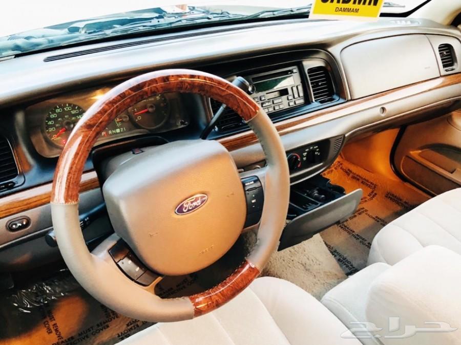 تم البيع فكتوريا 2007 بدي وكاله مخزن عداد(88)