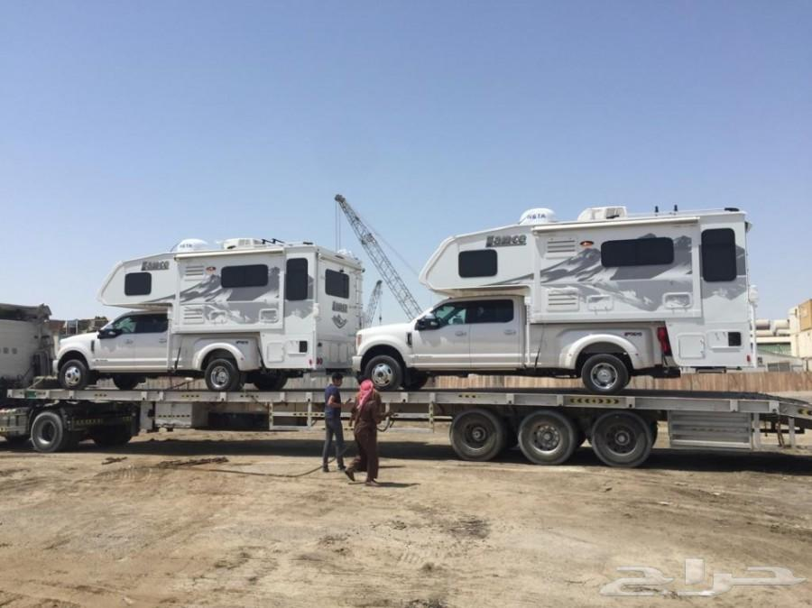 شحن من  دبي الي السعودية 00971507836089
