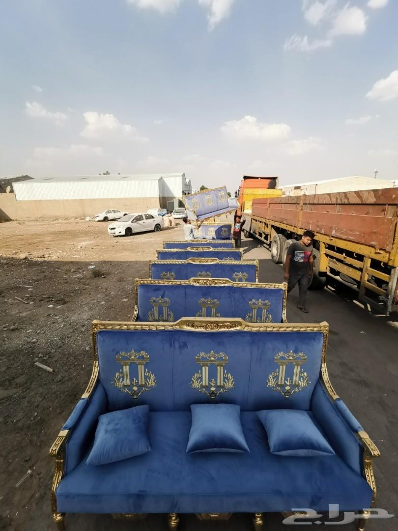 مجالس زان مصري دمياطي