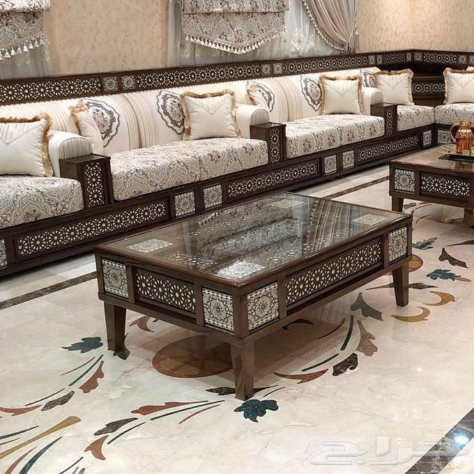 كاثوليكي ثانوية استحق طاولات خشبيه للمجالس Zetaphi Org