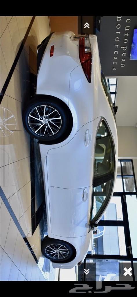 2016 ES 350 Lexus