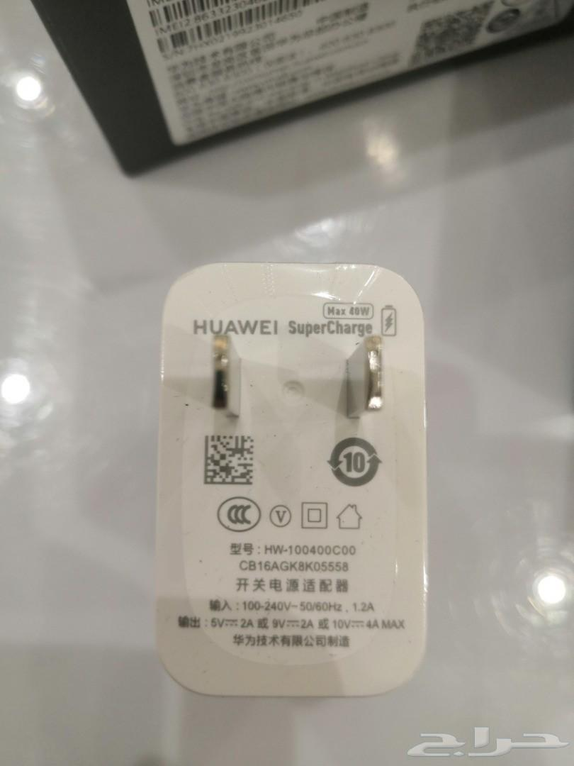جوال هوا ي ميت 30 برو Huawei Mate 30 pro