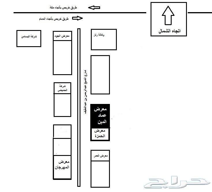 النترا 2020 (2.0 ) استاندر سعودي 56300