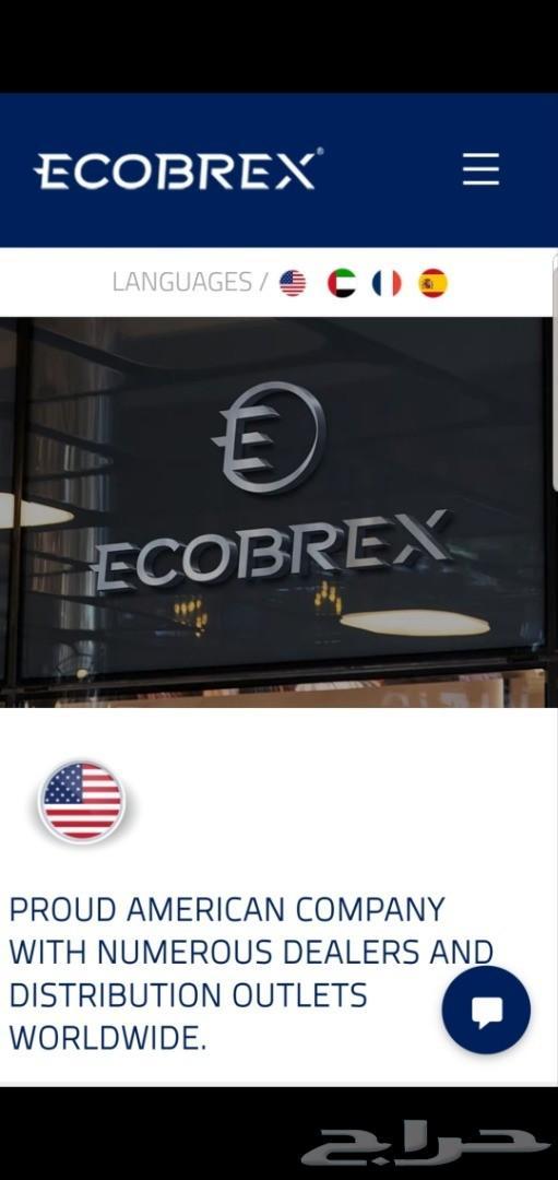 مساعدات لكزس ES300 (ضمان 6 شهور)