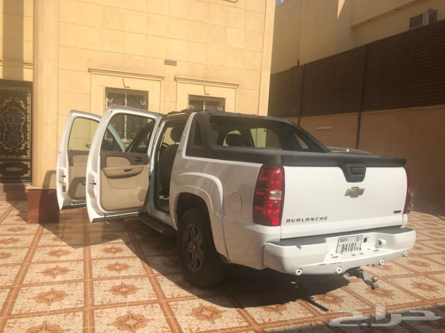 افلانش2011 مواصفات خليجي بلوحه دبي بالرياض نظ