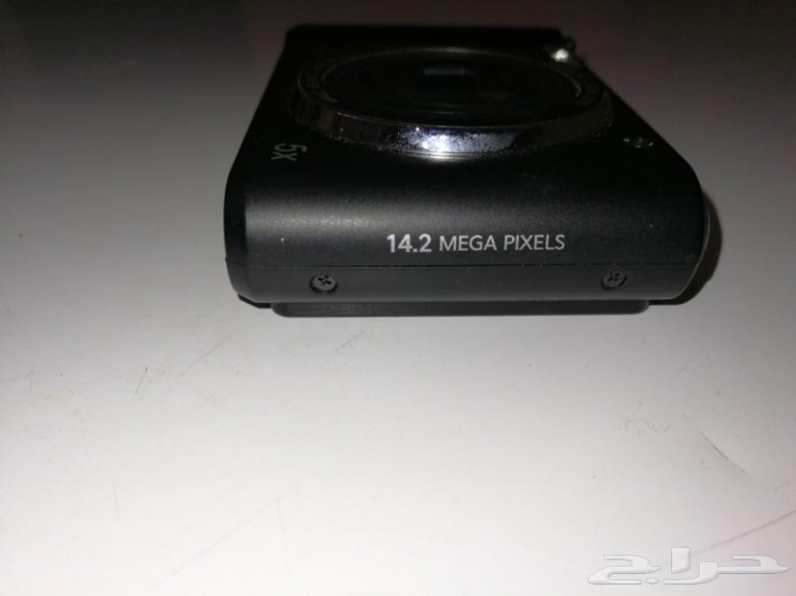 كاميرا نوع سامسونج SAMSUNG ES90