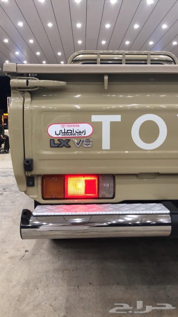 شاص 2014 رفرف سعودي شبه الجديد