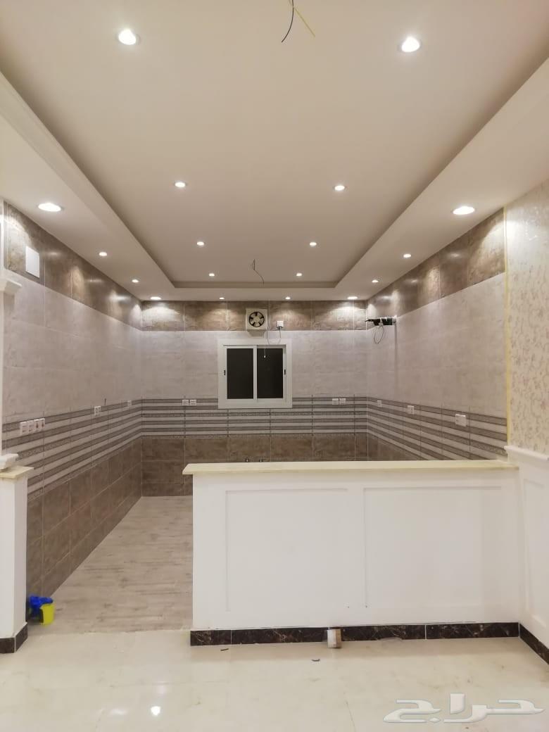 3غرف جديده للبيع ب175 الف ريال فقط من المالك