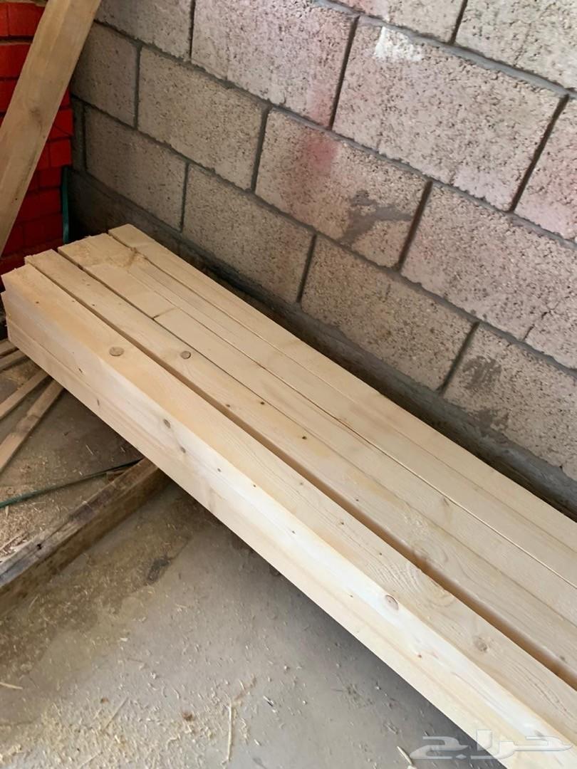شركة اخشاب لبيع جميع انواع الاخشاب