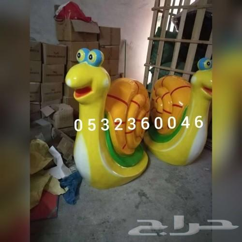 https://mimg1cdn.haraj.com.sa/userfiles30/2019-11-11/500x500-1_-5dc91eb458b81.jpg
