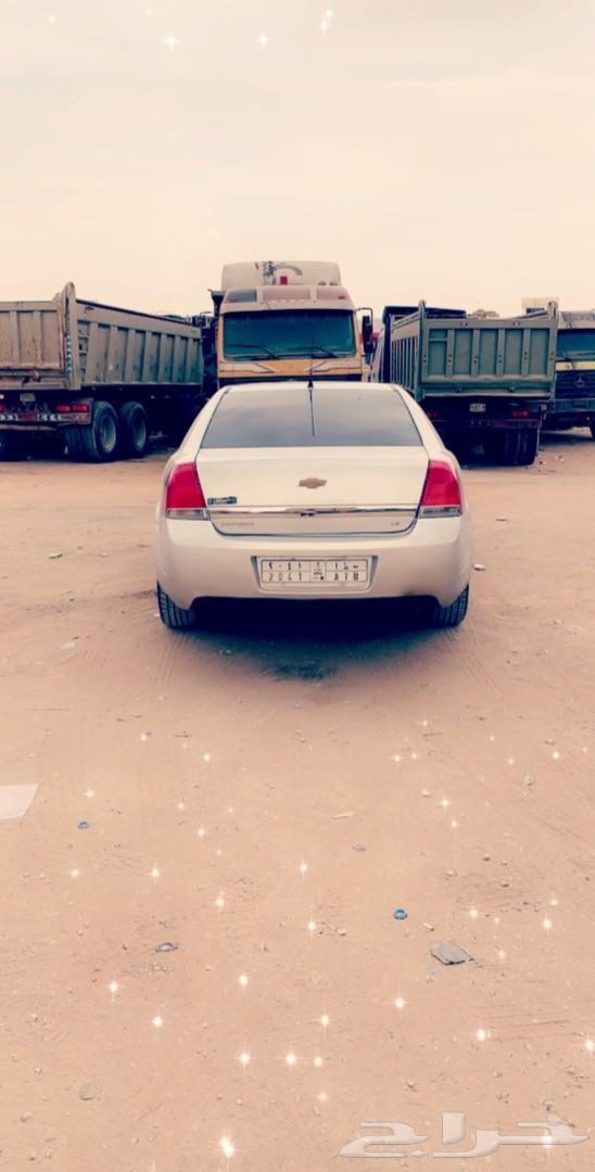 كابرس LS 2011 للبيع نظيف