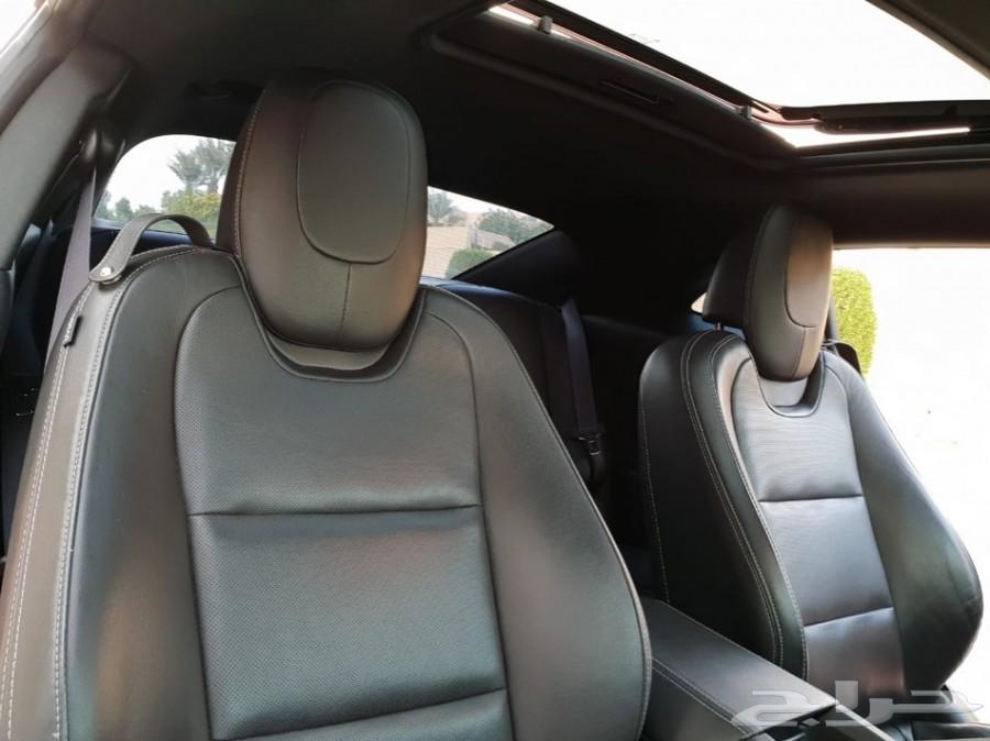 كومارو RS جميع تشيكاته بالوكاله خليجي 2015