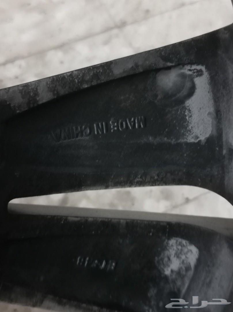 للبيع جنوط اس اس 2007 صينية نظيفة