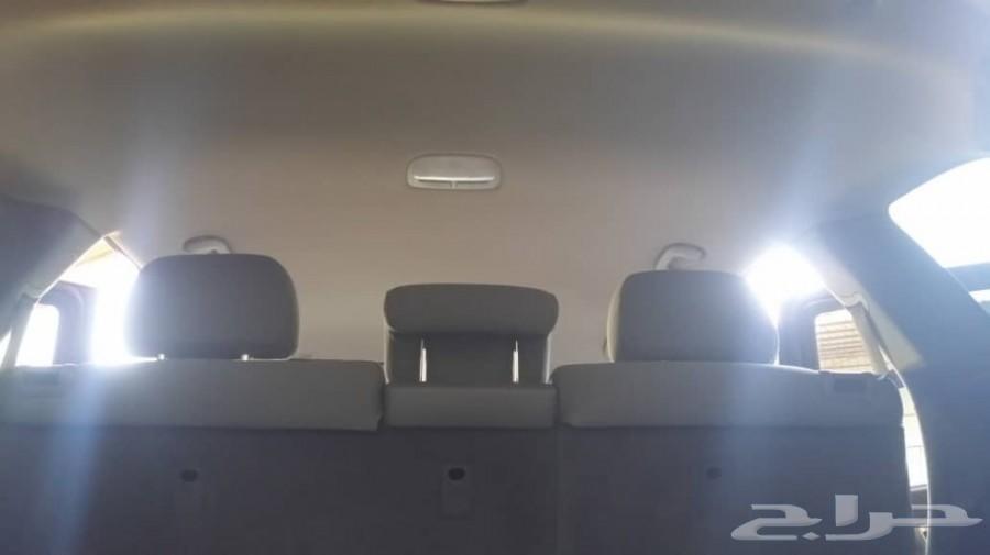 سياره هونداي 2010