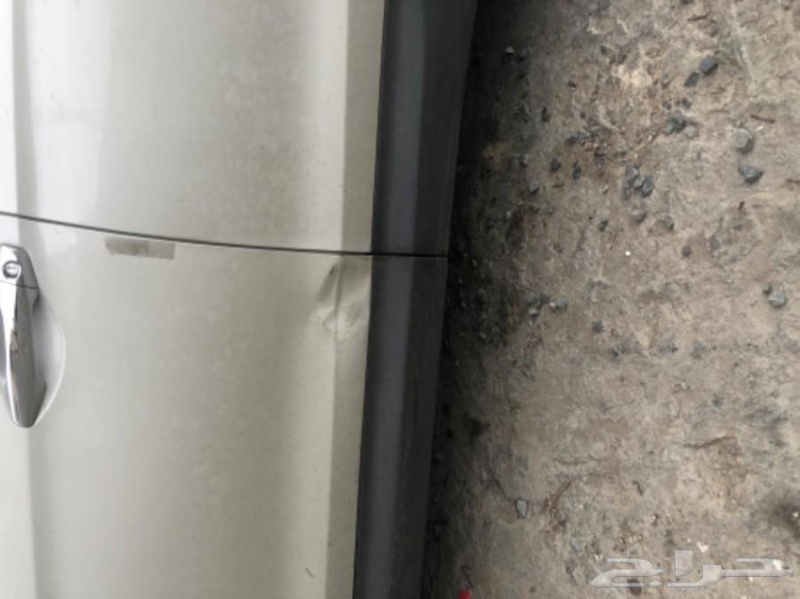هونداي سنتافي 2014 - 6 سلندر للبيع او البدل