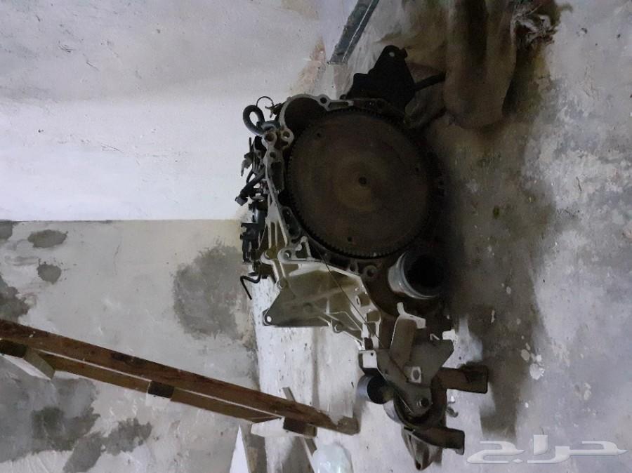 قير سيراتو 2012