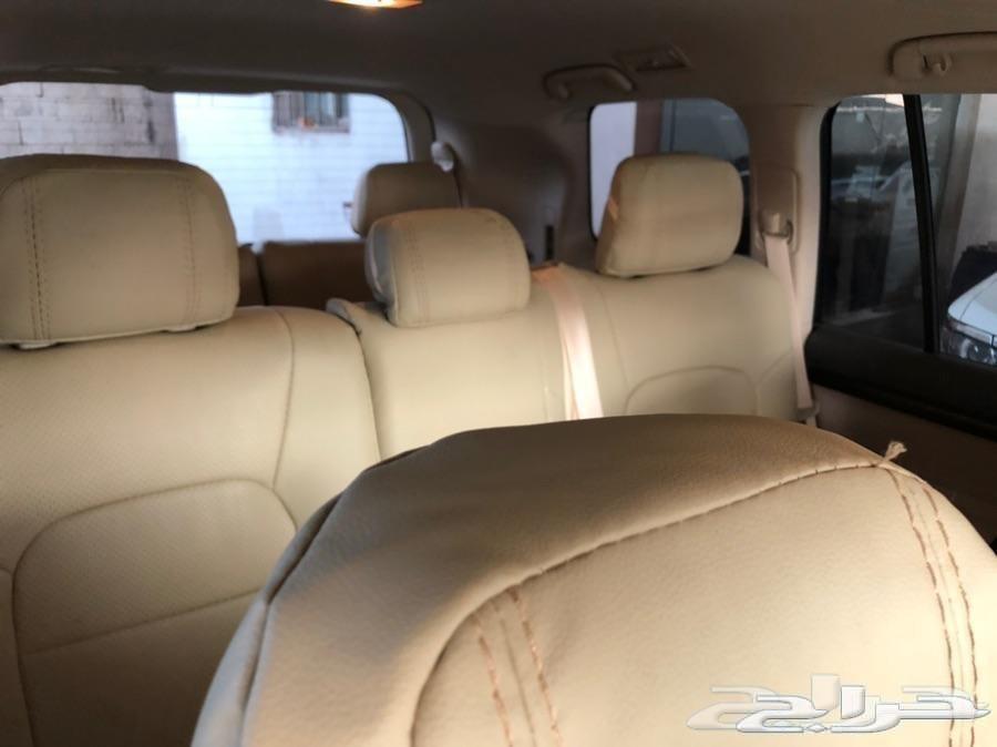 للبيع تويوتا GXR1-V6-2019