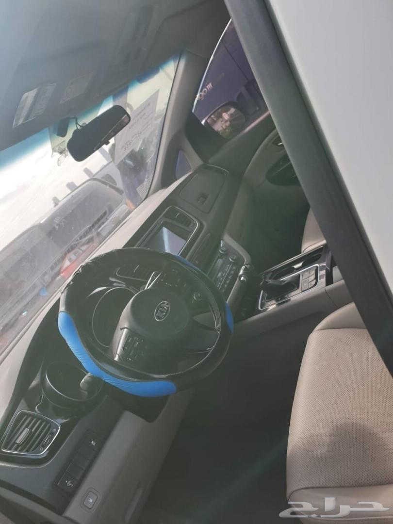 سيارات ( ديزل ) هوندا - كيا وغيرها كورية