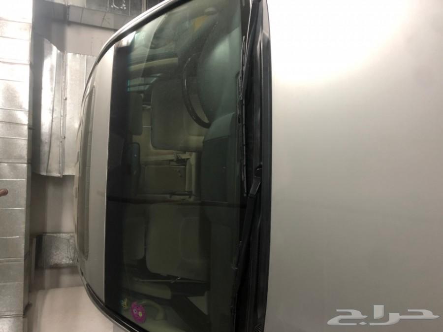 لاندكروزر في اكس ار 2009 V8