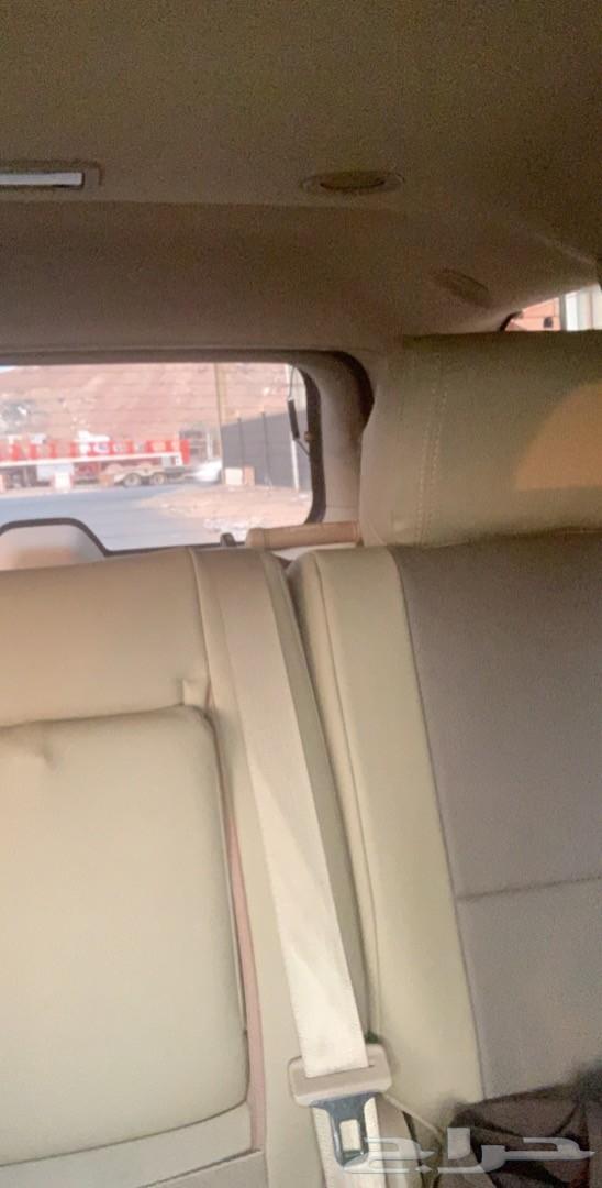 تاهو سعودي