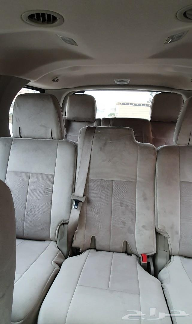 FORD EXPEDiTION(4x4) 2013