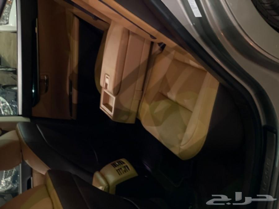 لكزس - ES 350 CA - سعودي