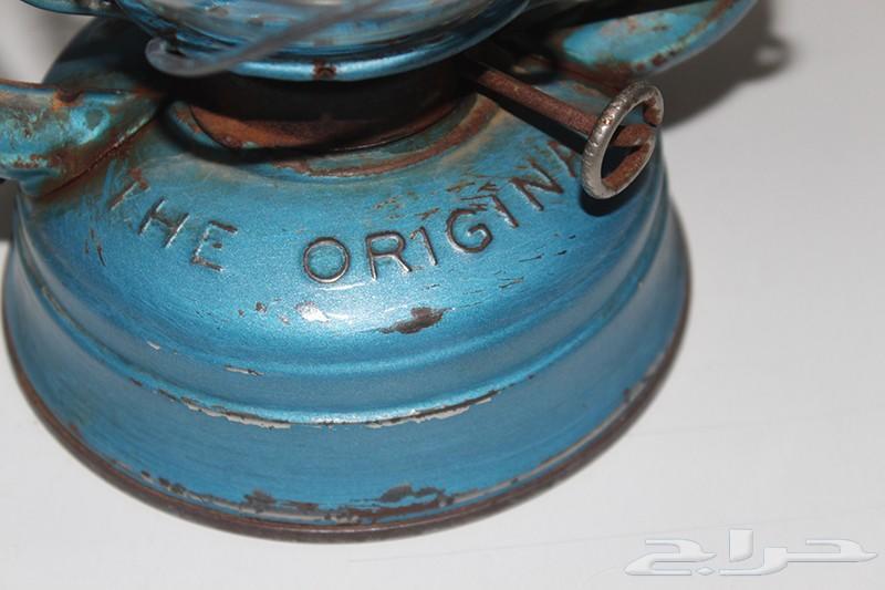 للبيع قطع قديمة تراثية أصلية