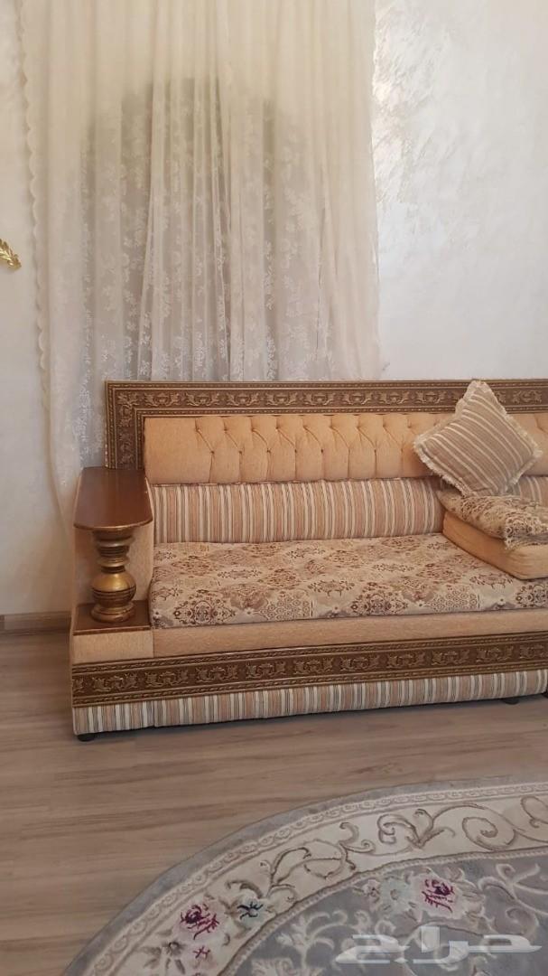 مجلس مغربي للبيع
