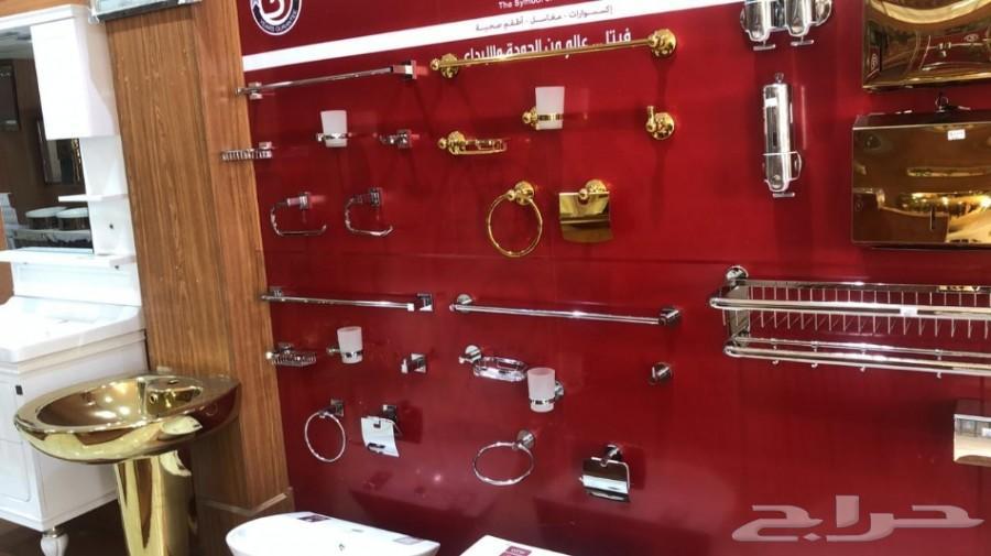 خلاطات رخام و كراسي خزف اسعار جمله