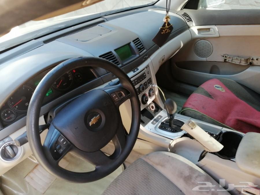 للبيع لومينا 2008 Ls