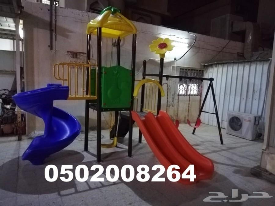 https://mimg1cdn.haraj.com.sa/userfiles30/2019-12-14/900x674-1_-5df48f8da4999.jpg