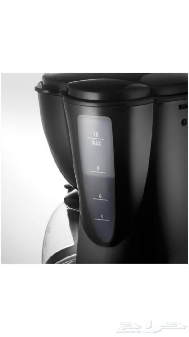 ديلونجي الة صنع القهوة