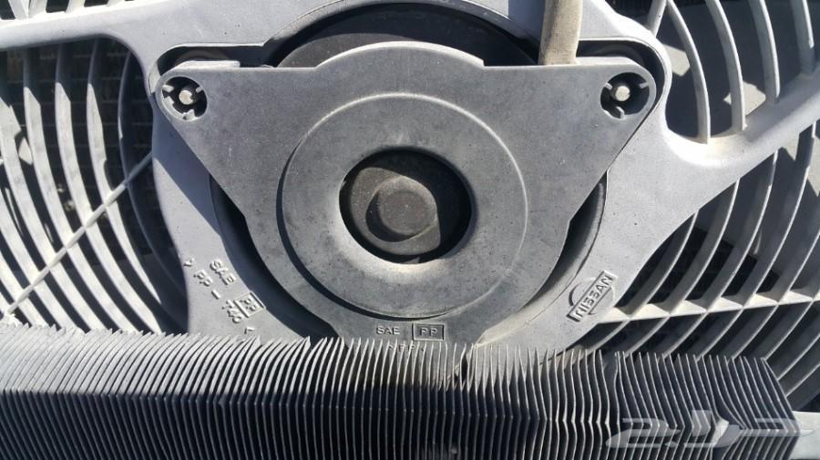 قطع غيار باترول من 98 إلى 2005 كل مايخص البات
