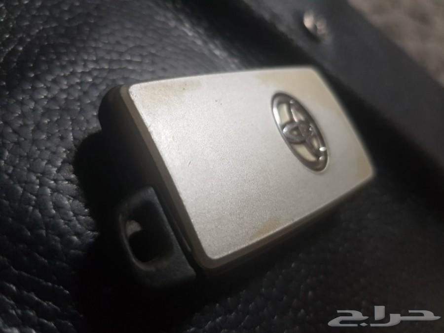 للبيع مفتاح افالون استخدام امريكي موديل 2006