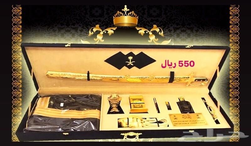 اعلى تقييم 334 للهدايا سيفوف جنابي وبشتوت