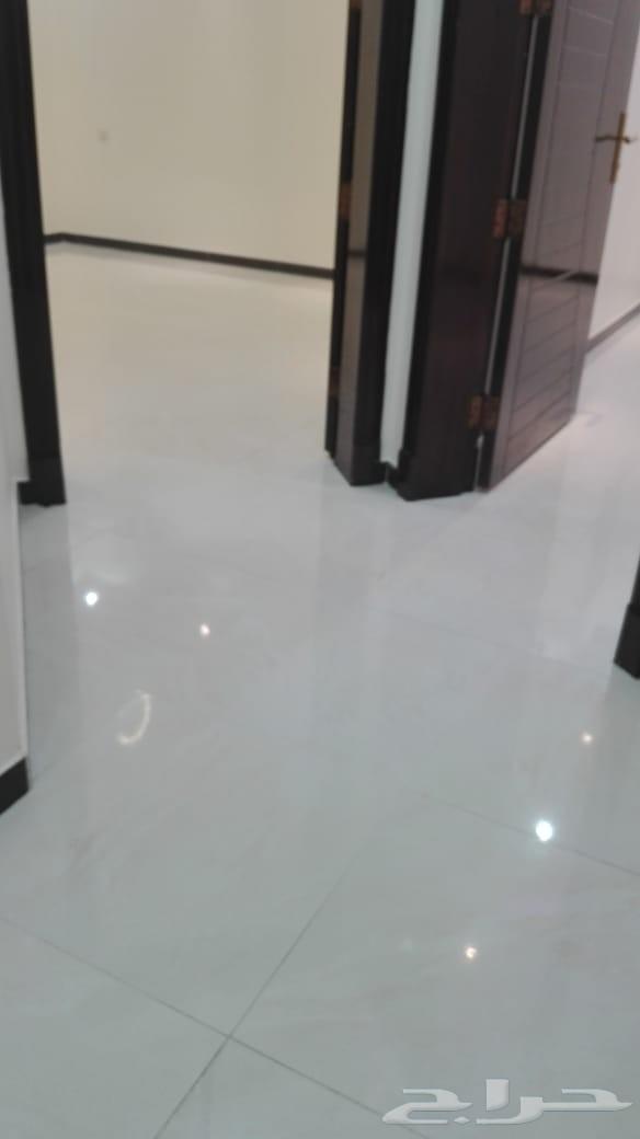 شركة تنظيف منازل بخميس مشيط_تنظيف بابها